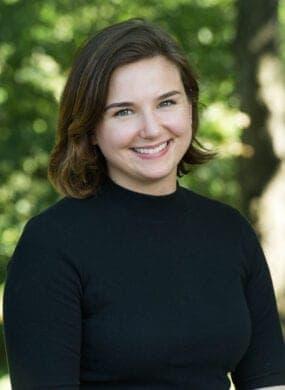 Melissa Blackerby