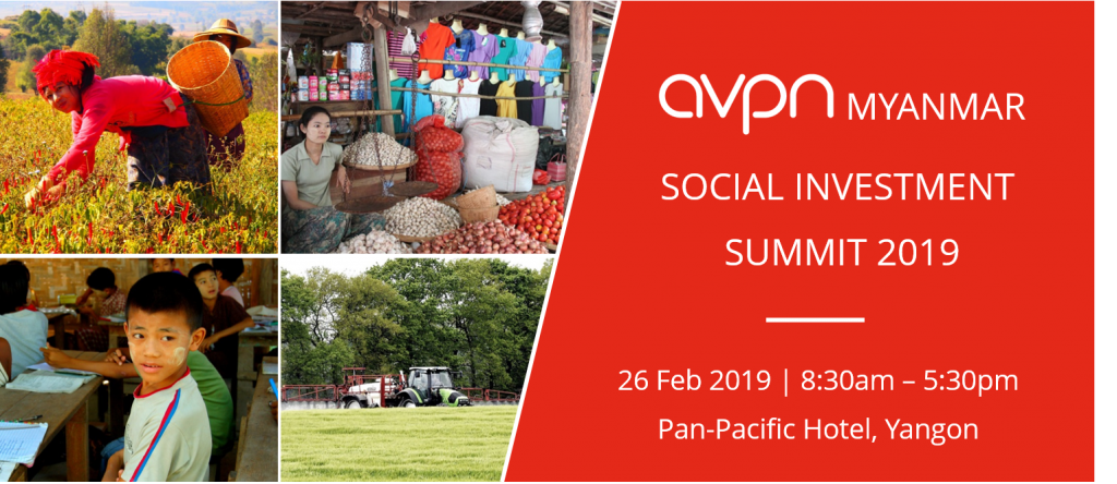 Myanmar-Social-Investment-Forum-2019-Banner