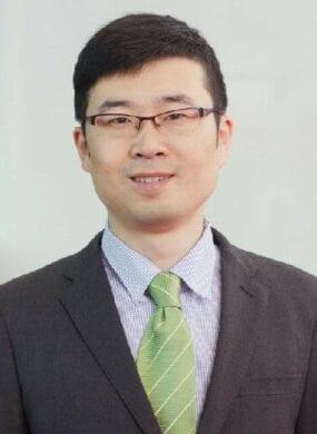 Sebastian Li