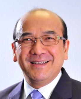 Dr. Satrijo Tanudjojo