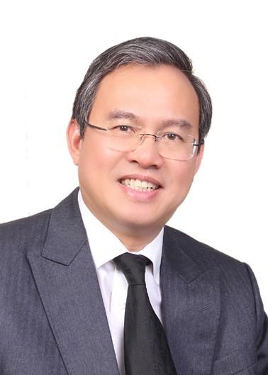 Aung Htun