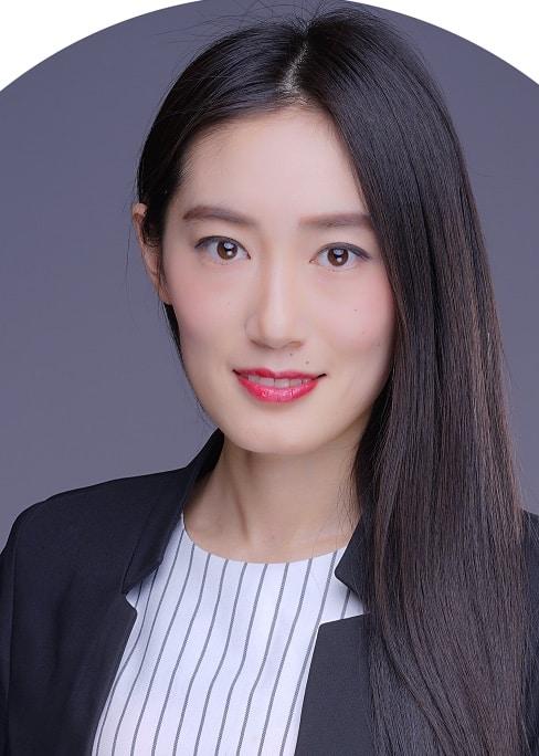 Tianshu Liu