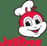 Jollibee Food Corporation Logo