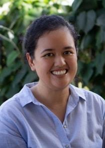 Margarita Manzo