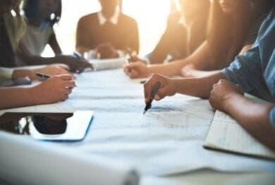 FSG Advisory Systems Thinking Toolkit - AVPN