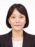 Yoonhee Yoo