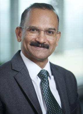 Gopinath Govindan
