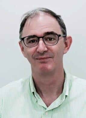 Adam McCarty