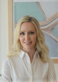 Alicia Maitland