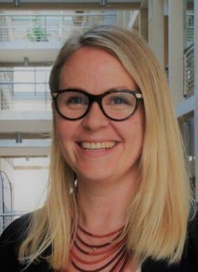Annina Mattsson