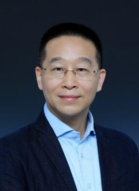 Changbo Fu