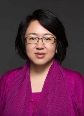 Xiangyu (Cindy) Ma