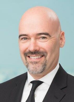 Didier von Daeniken