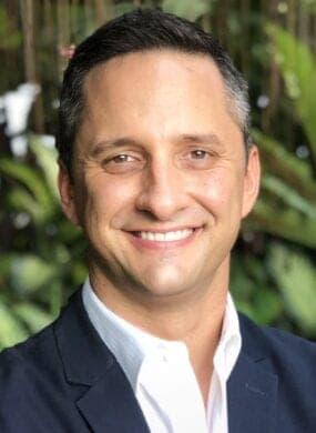 Gabriel Eickhoff