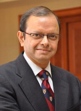 Ganesh Natarajan (Dr.)