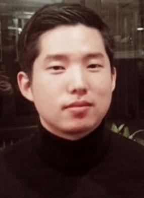 Hyun Jae Shin