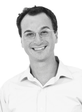 Nicholas Lazos