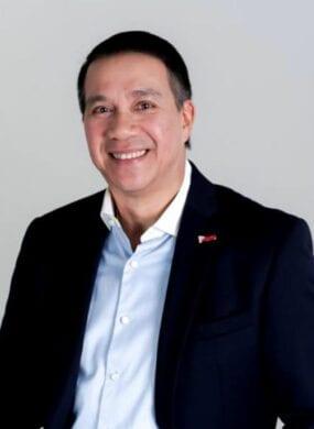Ruel T. Maranan