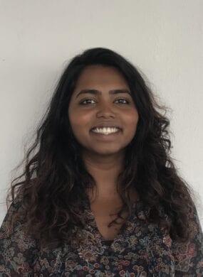 Sangeetha Watson