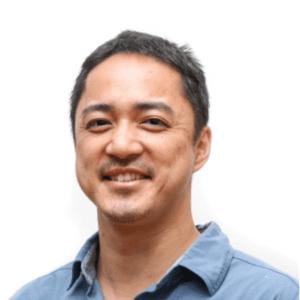Tomo Hamakawa