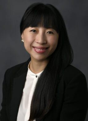 Tze Wei Ng