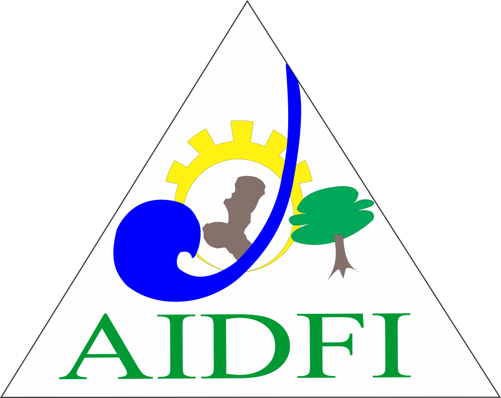 AIDFI logo