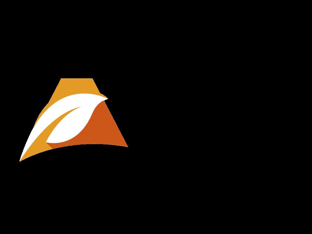 Agronomika logo