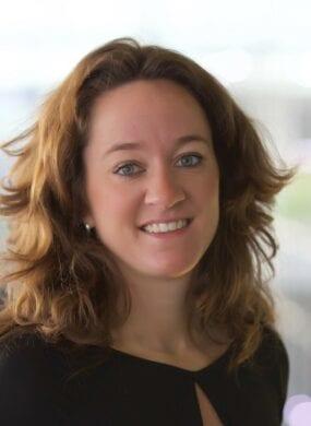 Annelies Schenk