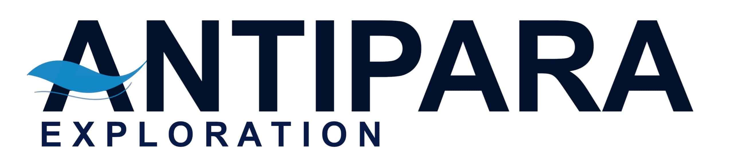 Antipara logo