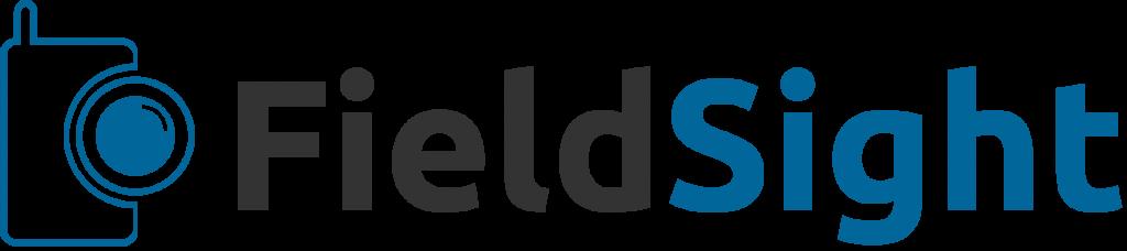 Field Sight logo