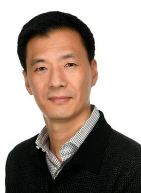Ivan Tse