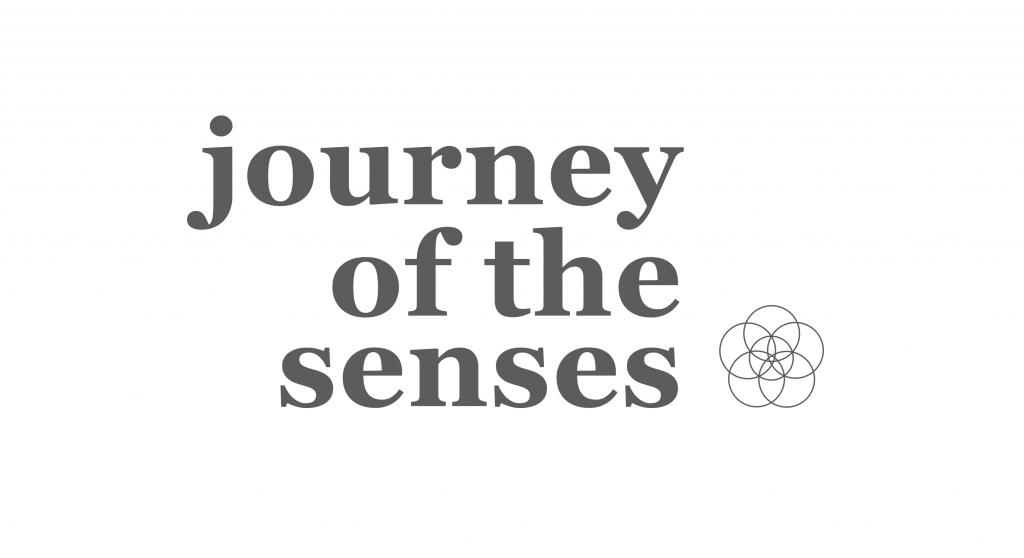 Journey of the Senses logo