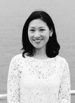 sarah-cheong-ingham