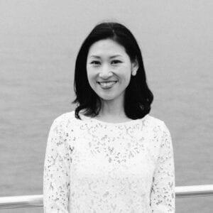 Sarah Cheong-Ingham