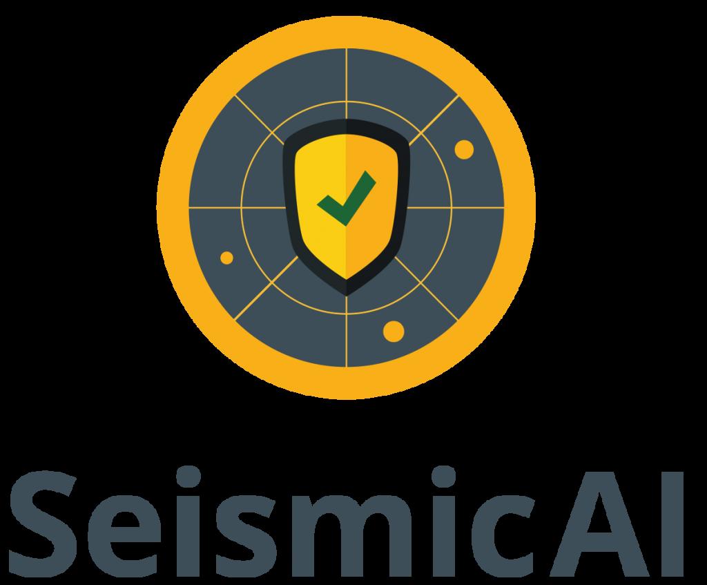 Seismic AI logo