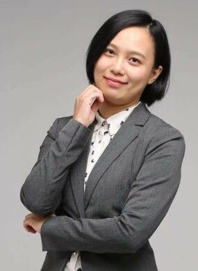Ye Yunqi
