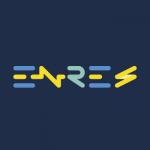 ENRES logo