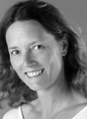 Margot Quaegebeur