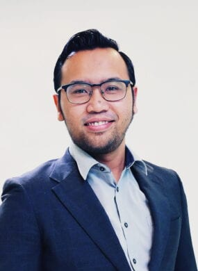 Ahmad Nursyahir Bin Ahmad Tajudin