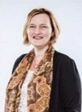 Petra Meekers