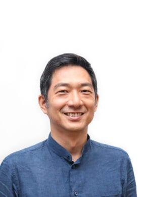 Toshihiro (Toshi) Nakamura
