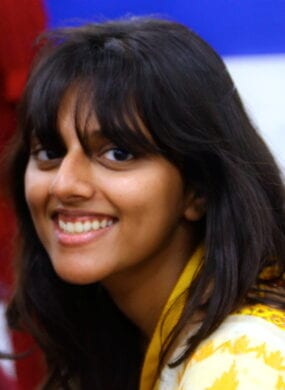 Kaamila Patherya