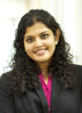 Aathira Jayaraj