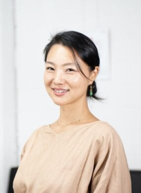 Aska Hamakawa