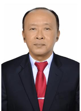 Arifin Rudiyanto, M.Sc