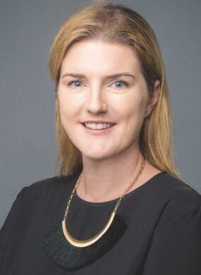 Liza Noonan