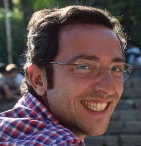Miguel Proença