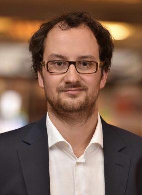 Mirko Zuerker