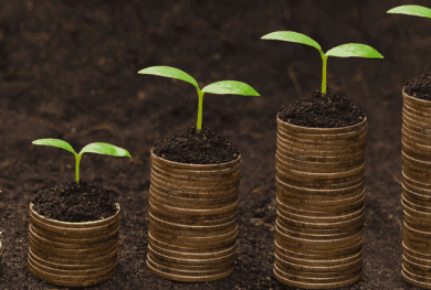 Catalysing Impact: Investing in Innovative Low-Carbon and Climate Resilient Development