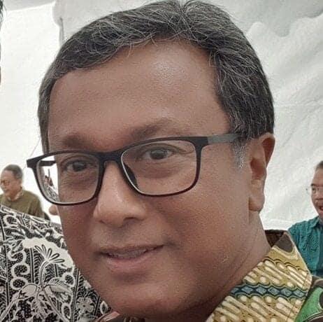 Alwi Hafiz